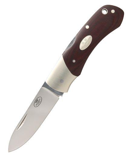 Knife Fällkniven FH9