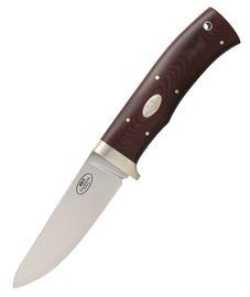 Knife Fällkniven HK9