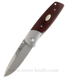 Knife Fällkniven PXLmm