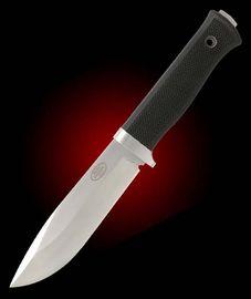 Knife Fällkniven S1pro