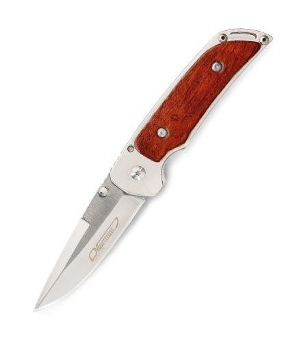 Knife Marttiini MFK-R Rosewood 912111