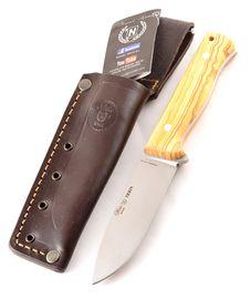Knife Miguel Nieto Linea Yesca 1049O