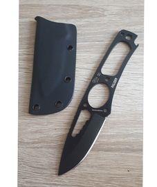 Knife Miguel Nieto R11