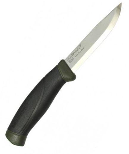 Knife Mora 11827 Companion MG nerez