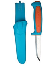 Knife Mora Craftline Basic 511 Limited Edition
