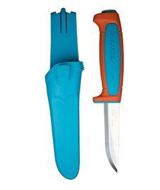 Knife Mora Craftline Basic 546 Limited Edition