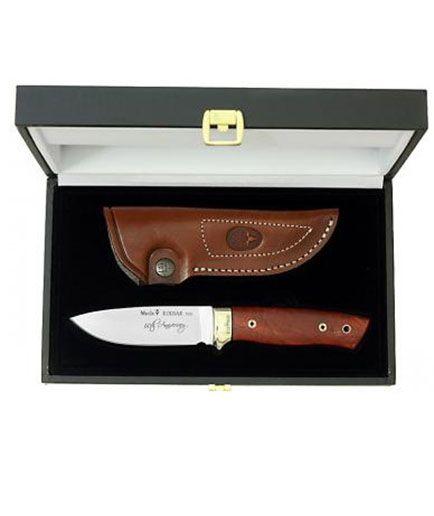 Knife Muela KODIAK 10TH