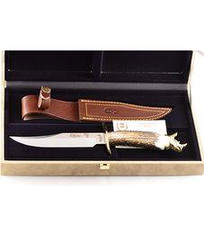 Knife Muela RHINO-16BF