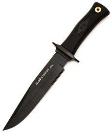 Knife Muela SCORPION-18N