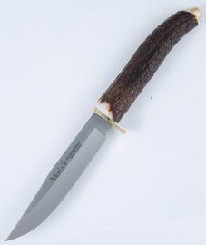 Knife Muela SH 12