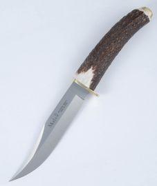Knife Muela SH 14