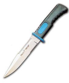 Knife Muela SUB-14.3