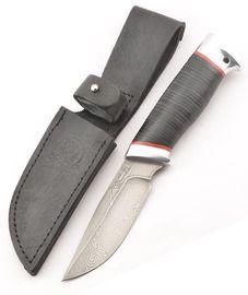 Knife Rosarms Stalker РТ115KD