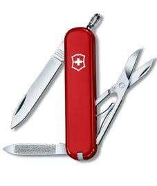 Swiss army knife - Victorinox AMBASSADOR  0.6503