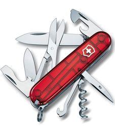 Swiss army knife - Victorinox  CLIMBER 1.3703.T