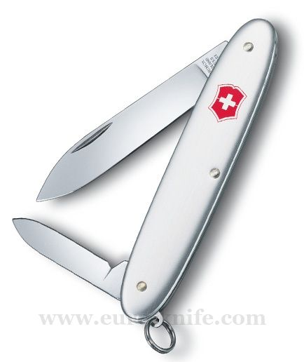 Swiss Army Knife Victorinox Excelsior Alox 0 6901 16