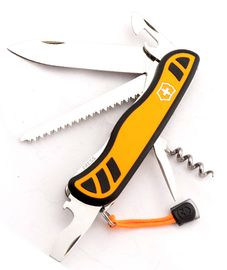 Swiss army knife - Victorinox FORESTER 0.8363.EK