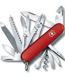 Swiss army knife - Victorinox HANDYMAN 1.3773
