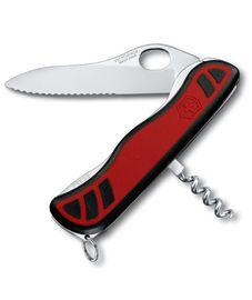 Swiss Army Knife Victorinox Trailmaster 0 8463 Mw94