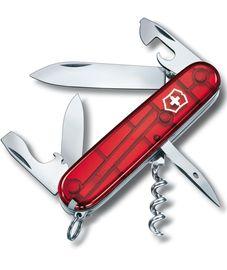 Swiss army knife - Victorinox SPARTAN 1.3603.T