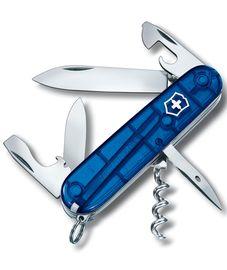 Swiss army knife - Victorinox SPARTAN 1.3603.T2