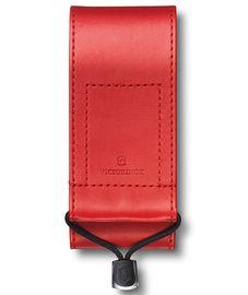 Swiss army knife - Victorinox sheath 4.0482.1