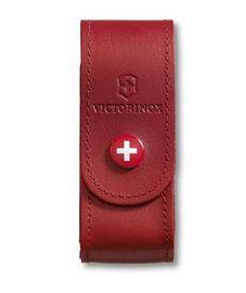 Swiss army knife - Victorinox sheath 4.0520.1
