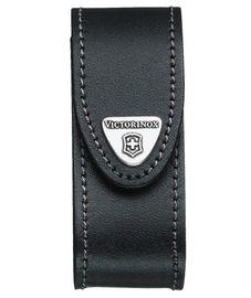 Swiss army knife - Victorinox sheath 4.0520.31
