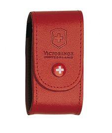 Swiss army knife - Victorinox sheath 4.0521.1