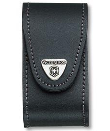 Swiss army knife - Victorinox sheath 4.0521.3