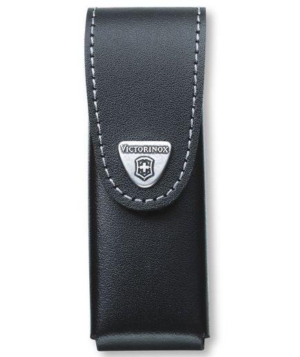 Swiss army knife - Victorinox sheath 4.0523.3