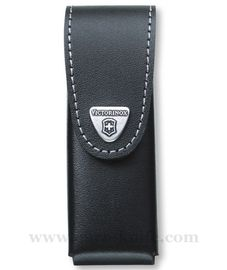 Swiss army knife - Victorinox sheath 4.0523.31