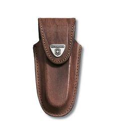 Swiss army knife - Victorinox sheath 4.0533