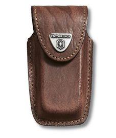 Swiss army knife - Victorinox sheath 4.0535