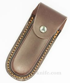 Sheath Leather 135x60mm