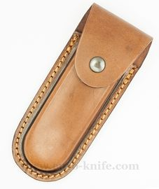 Sheath Leather 145x60mm