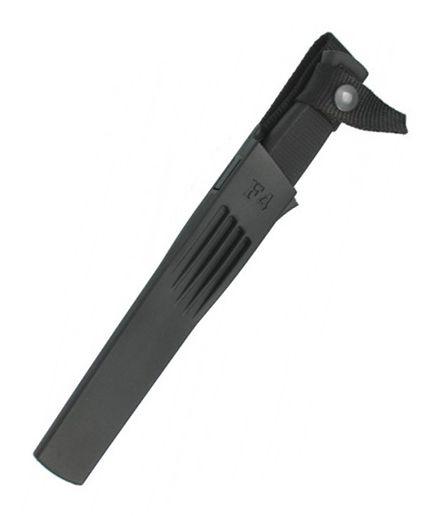 Zytel sheath for Knife Fällkniven F4z