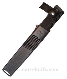 Zytel sheath for Knife Fällkniven S1zLeft