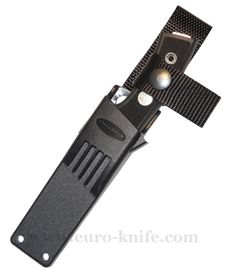 Zytel sheath for Knife Fällkniven TK6z
