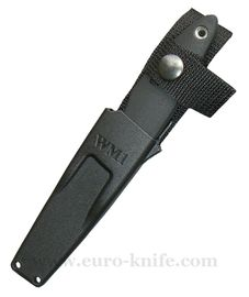 Zytel sheath for Knife Fällkniven WM1z