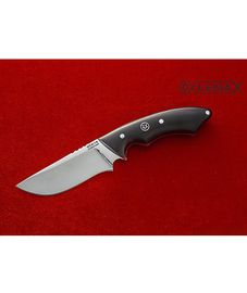 Russian knife Lemax LX009