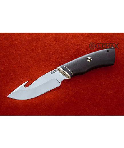 Russian knife Lemax LX031