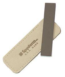 Spyderco Double Stuff Pocket