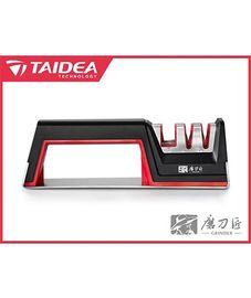 Taidea Kitchen Sharpener TG1705