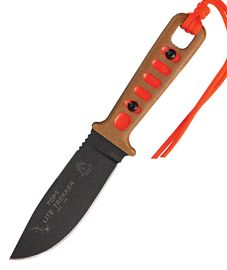 TOPS Lite Trekker Survival Hunter TPTLT01HO