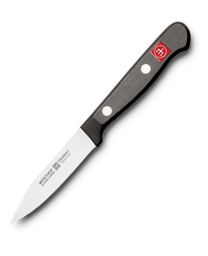 Wüsthof GOURMET Vegetable knife 8 cm