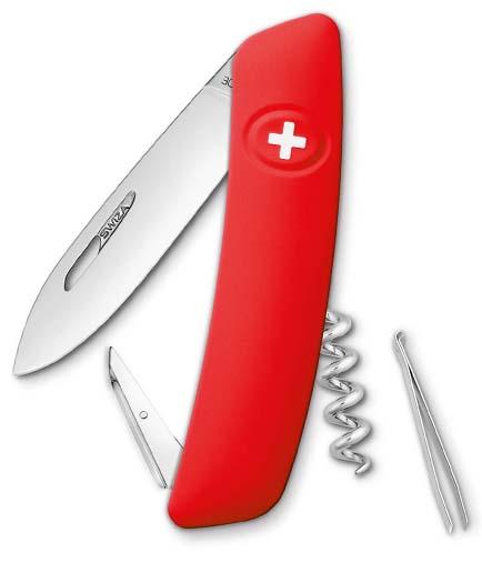 Swiza D01 Kni 0010 1000 Knife Euro Knife Com
