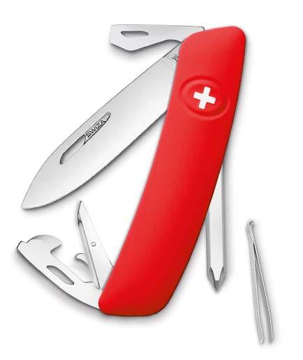 Swiza D04 Kni 0040 1000 Knife Euro Knife Com