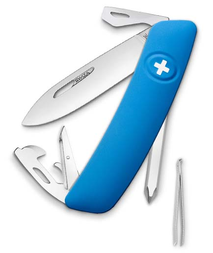 Swiza D04 Kni 0040 1030 Knife Euro Knife Com